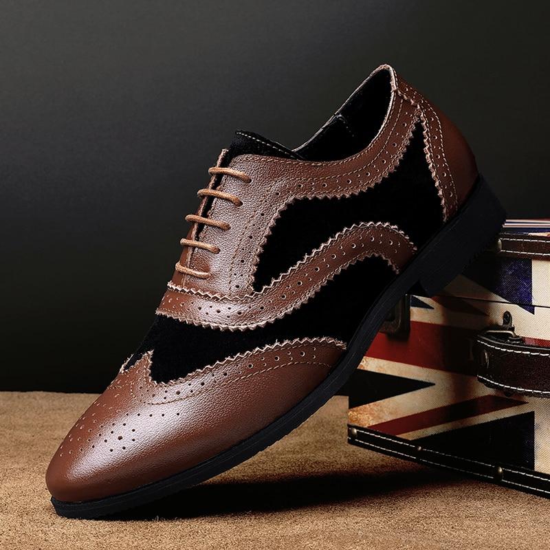 men dress shoes (9)