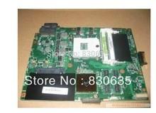K52JE laptop motherboard K52JE 50% off Sales promotion FULLTESTED ASU