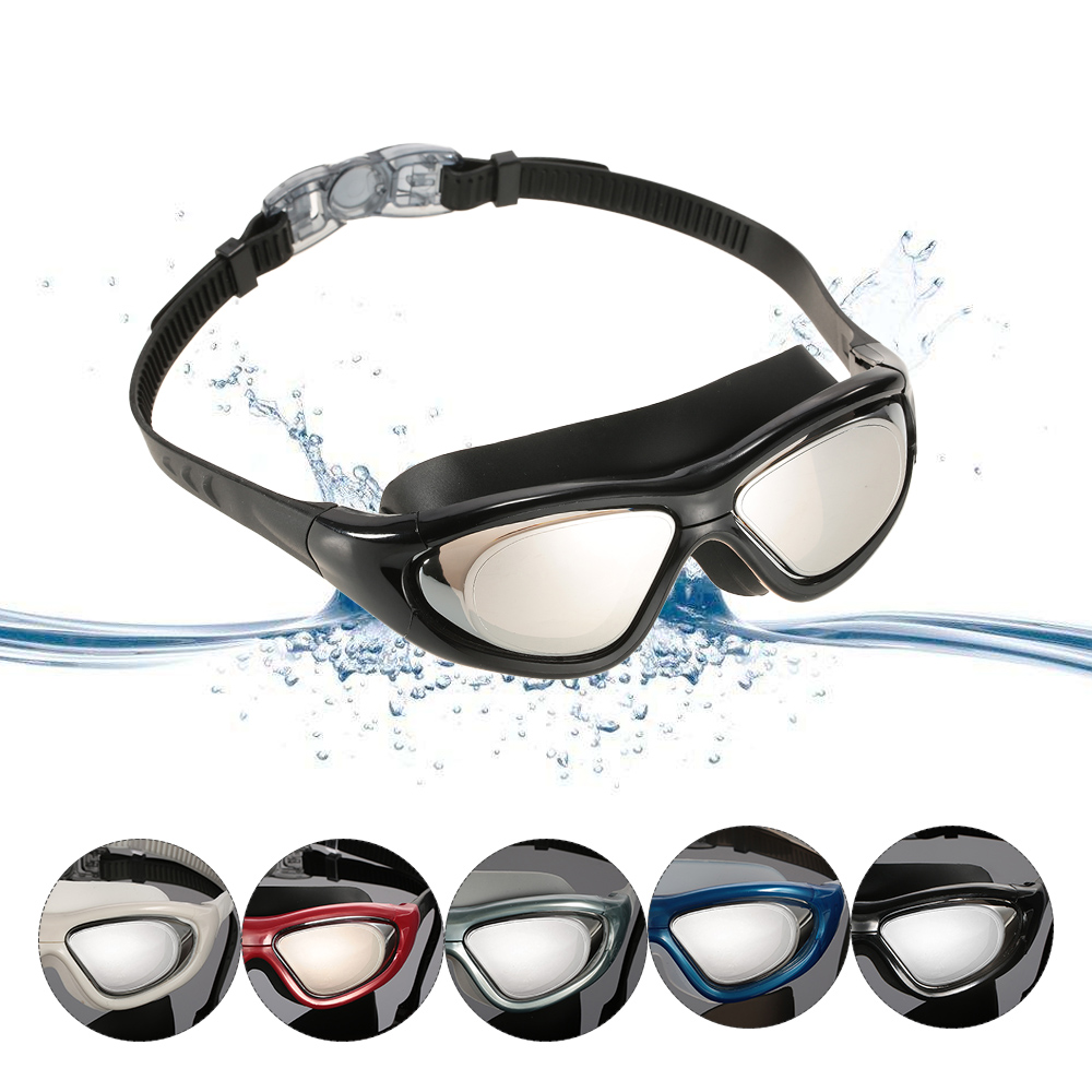 underwater goggles for glasses  Popular Underwater Glasses-Buy Cheap Underwater Glasses lots from ...