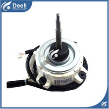 send by DHL/EMS/UPS 100% new good working for Air conditioner inner machine motor KFD-325-70-8C2 Motor fan