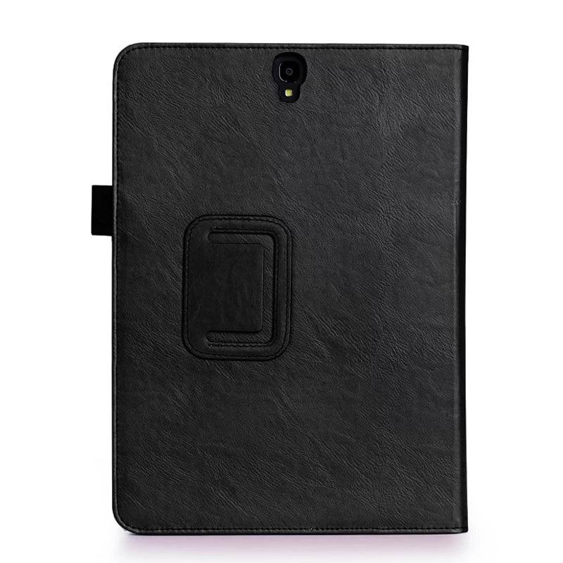 Samsung Galaxy Tab S3 9.7 дюймдік SM-T820 / SM-T825 - Планшеттік керек-жарақтар - фото 6