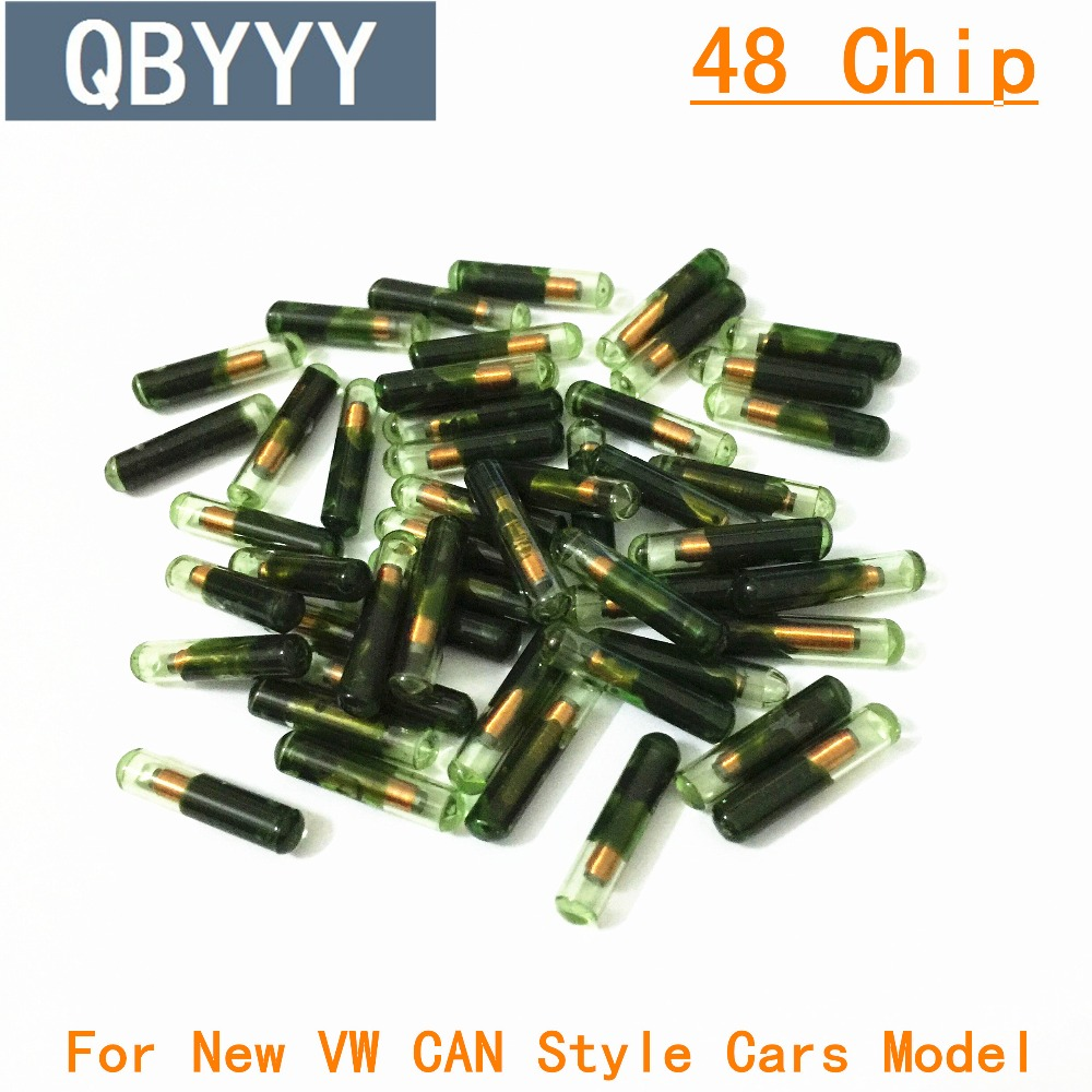 Automobiles & Motorcycles Collection Here Free Shipping 5pcs/lot Wholesale Tango Id48 Auto Transponder Chip Tango Pro Copy Id 48 Car Key Chip 48 Grass Tube Car Key New Varieties Are Introduced One After Another Burglar Alarm