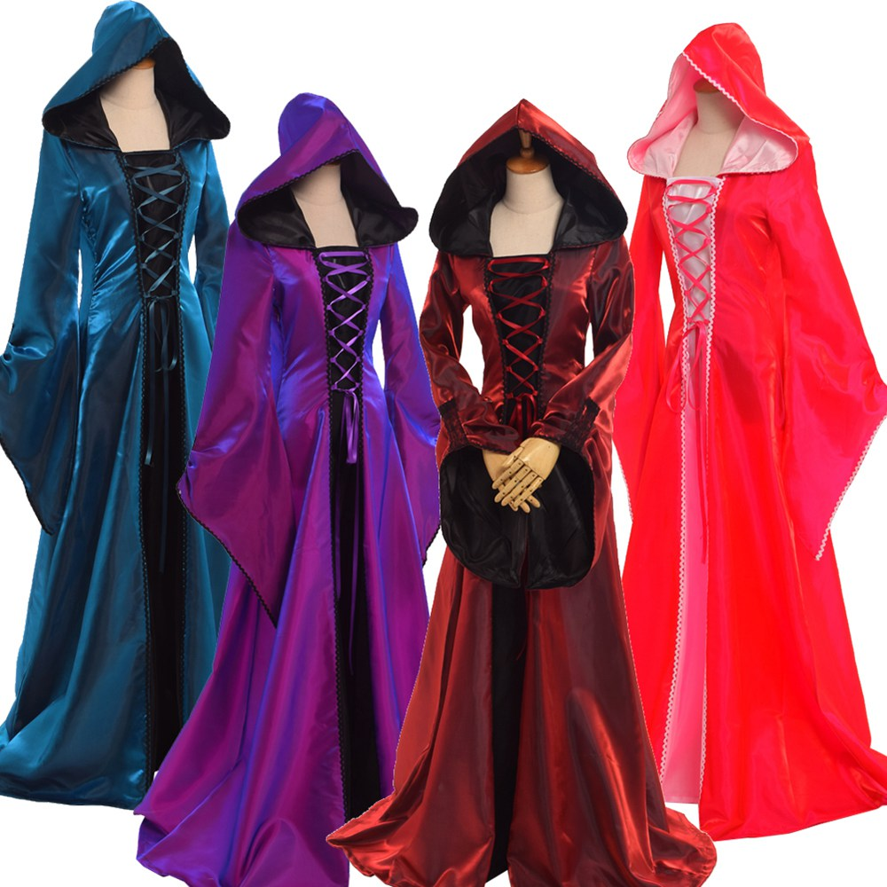 Online Get Cheap Medieval Dresses -Aliexpress.com | Alibaba Group