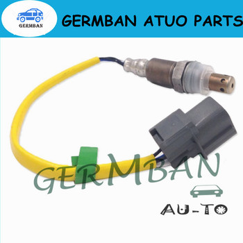 New Manufacture Oxygen Sensor Fit For Subaru  Outback Parts Number Part No# 22641-AA390  211200-7362