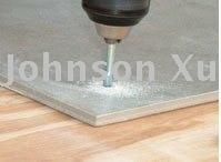 Juego de 6 piezas 100% garantizado Kit de brocas para cortar vidrio y - Piezas para maquinas de carpinteria - foto 5