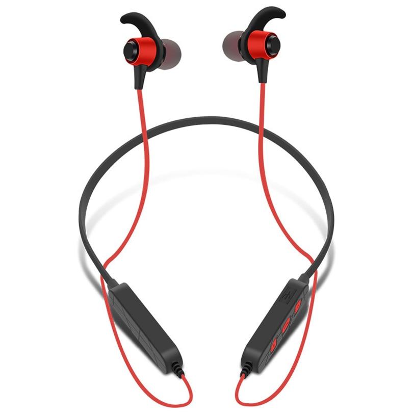 Earbuds bass lg - heavy bass bluetooth earphones