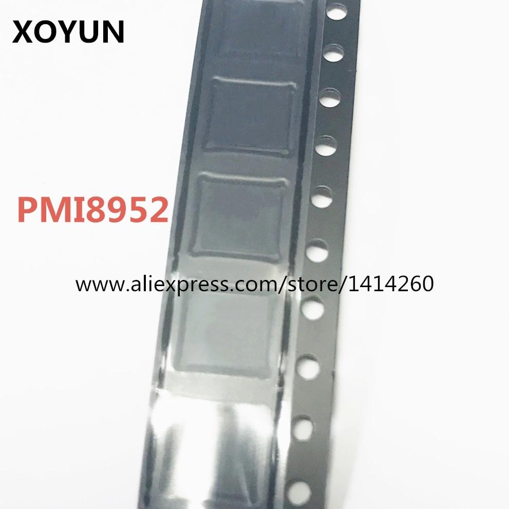 Buy 1pcs Lot Bq24296m Bq24296 Bq24192h Bq24192 10pcs Ams1117 33v 1a Voltage Regulator Electrodragon 5pcs 15pcs Pmi8952 Power Ic