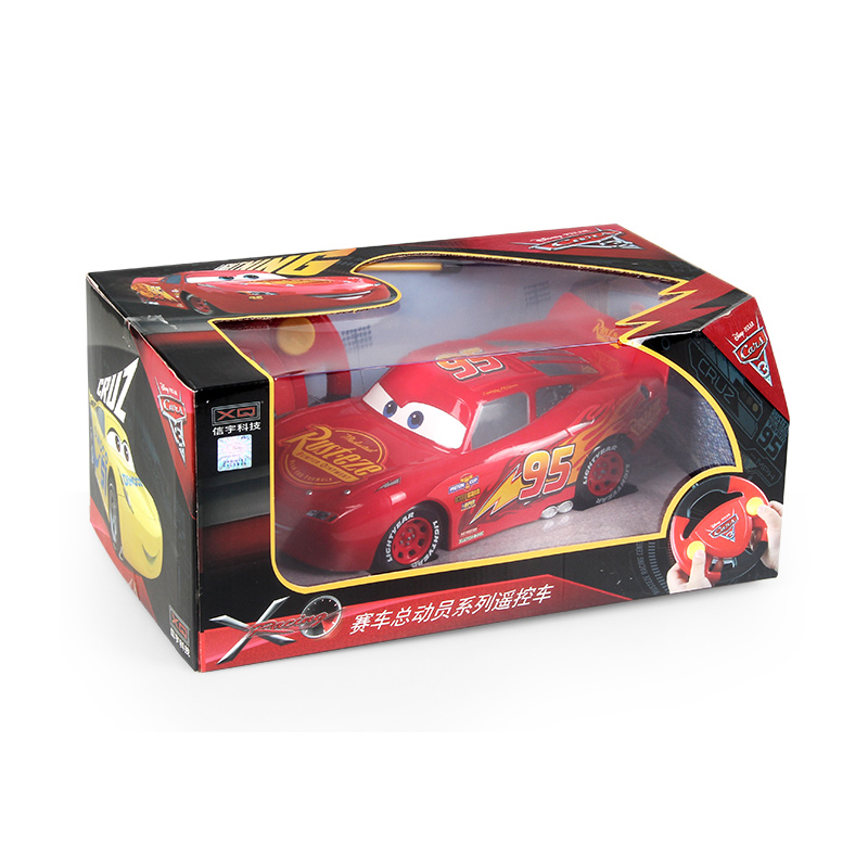 2017-Disney-Pixar-Cars-3-Lightening-Macqueen-RC-Car-Toys-for-Children-Boys-Car-Race-Xmas-Gifs-with-Cool-Remote-Controller-4