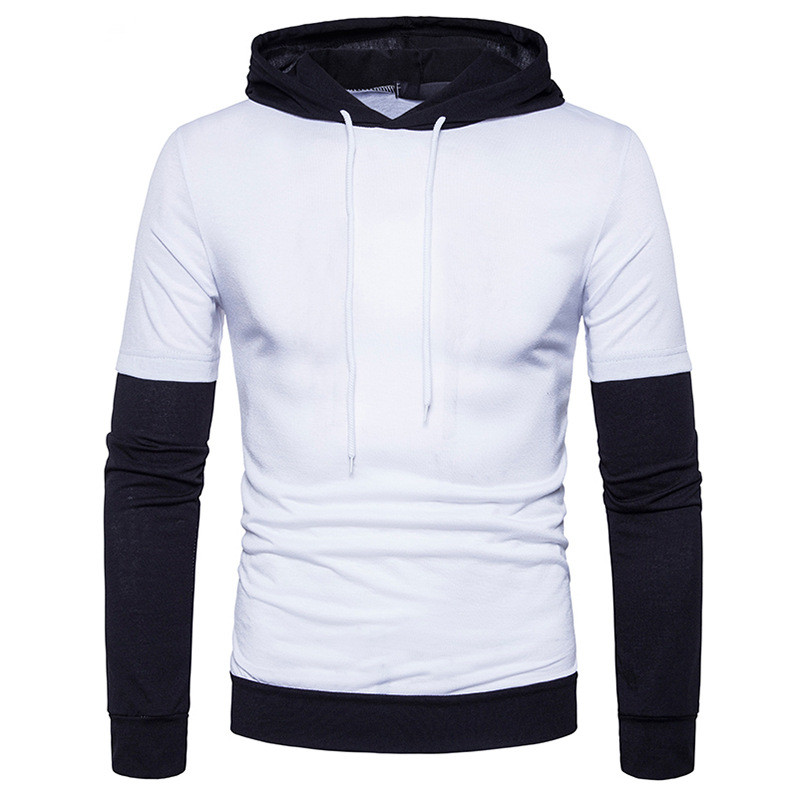 Online Get Cheap Hood T Shirts -Aliexpress.com | Alibaba Group