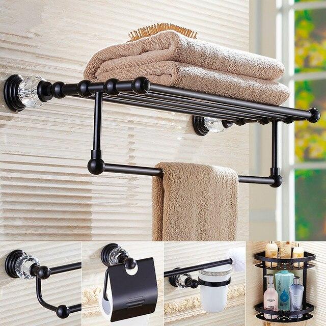 US $15.11 47% OFF|Bad Serie Europäischen Vintage Stil Hardware  Toilettenpapierhalter/wc bürstenhalter/Handtuchhalter/Kleiderhaken in Bad  Serie ...