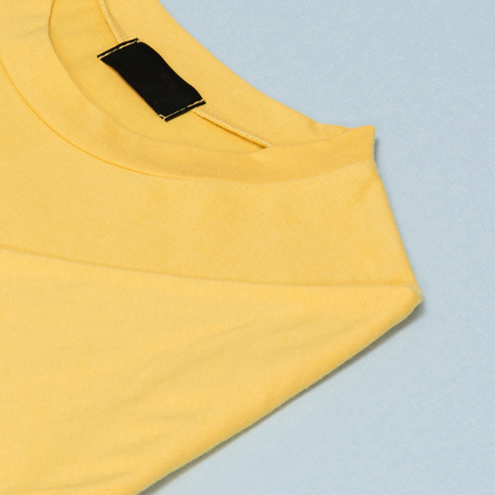 bfd5c4b46ba8 Women Vintage Bright Color Plus Size Dresses 2018 Summer Expansion Loose A-line  Belt Simple Girls Oversized Female Popular Dress. 1 2 4 5 3 10 6 7