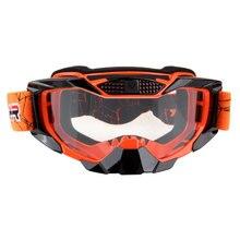 Фотография Brand New Motocross Goggles Glasses Oculos Antiparras Gafas Moto cross JC1015 Motorcycle Goggle Off Road Dirt Bike GLASSES