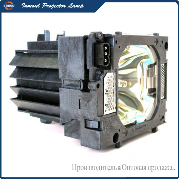 Replacement Projector Lamp POA-LMP149 for SANYO PLC-HP7000L ket for schools practice tests student s book учебник