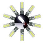 Signal Light T10 W5W...