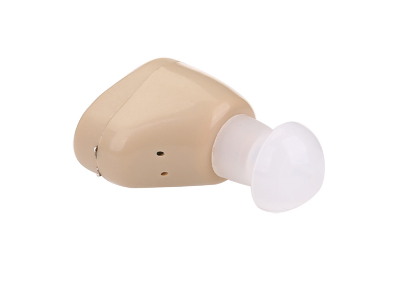 ФОТО innovative medical equipment rechargeable hearing amplifier  deaf mini audifonos recargables para sordos  S-219 Drop Shipping