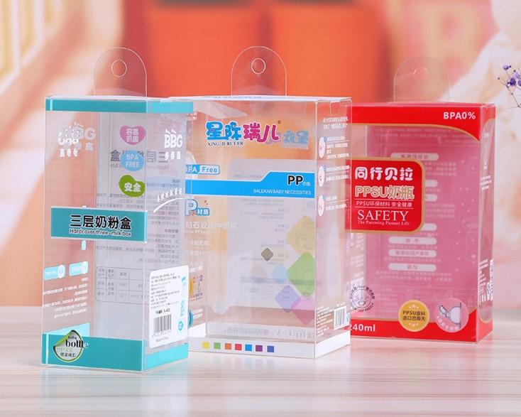 Tienda Online Sombra de ojos pan caja de embalaje personalizado ...