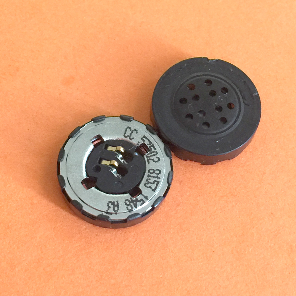 For Nokia 1110 1112 1116 1200 1600 8250 7370 7373 8210 1650 2310 2610 6030 Loud Speaker Buzzer Ringer Repair Part