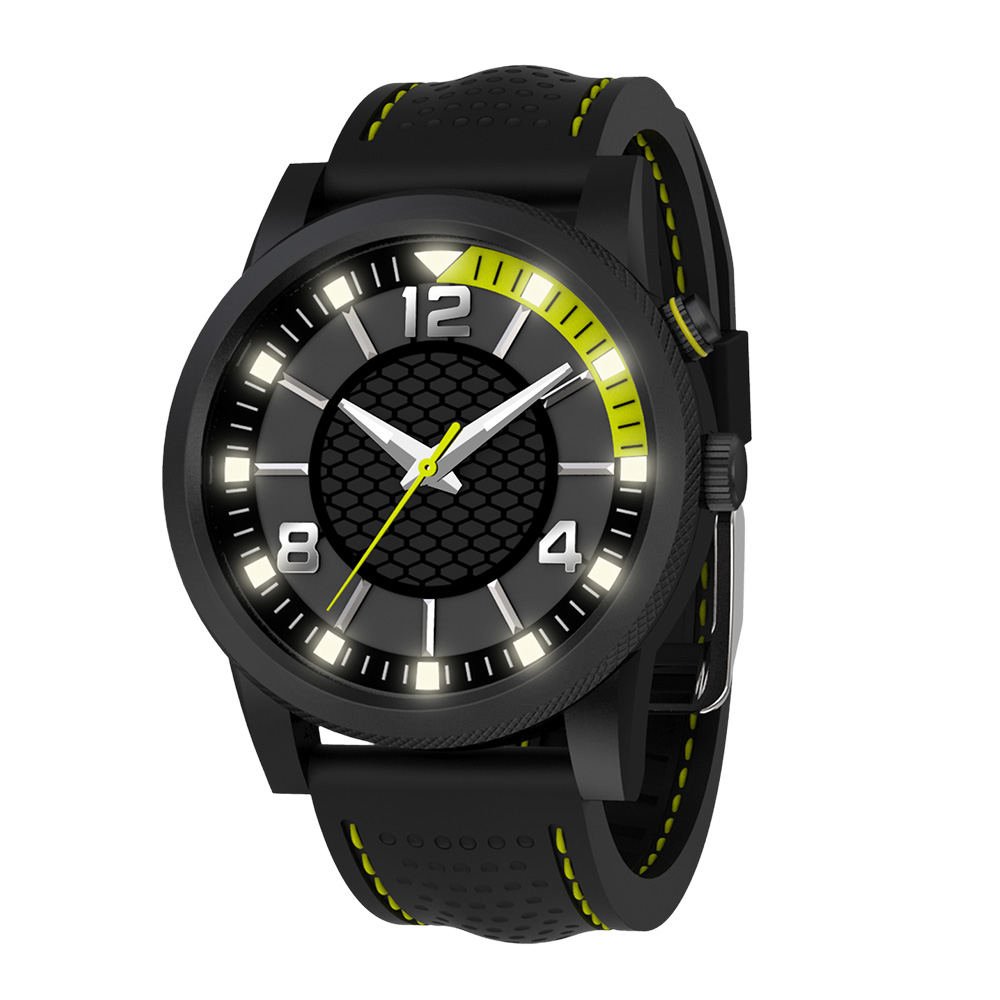 Original Ameter B8 Quartz Smart Watch Outdoor Sport Health Reminder font b Smartwatch b font for