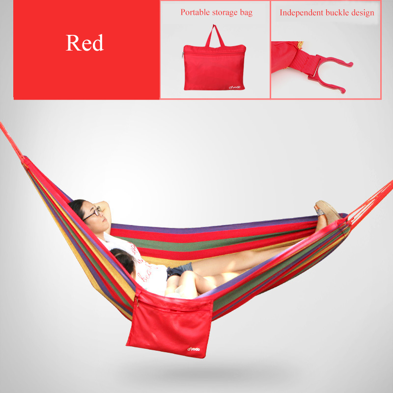 Preis auf Hammock Knots Vergleichen - Online Shopping / Buy Low ...