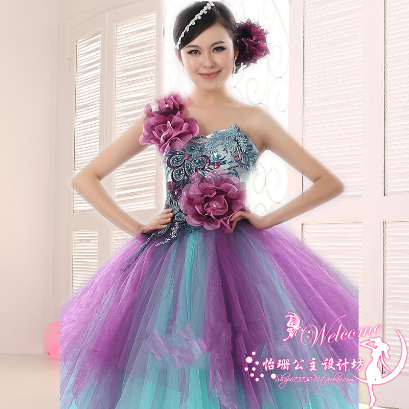 vestidos de novia princesa com mangas purple Quinceanera Dresses ebay uk  plus size Quinceanera Dress a75ba2b75500