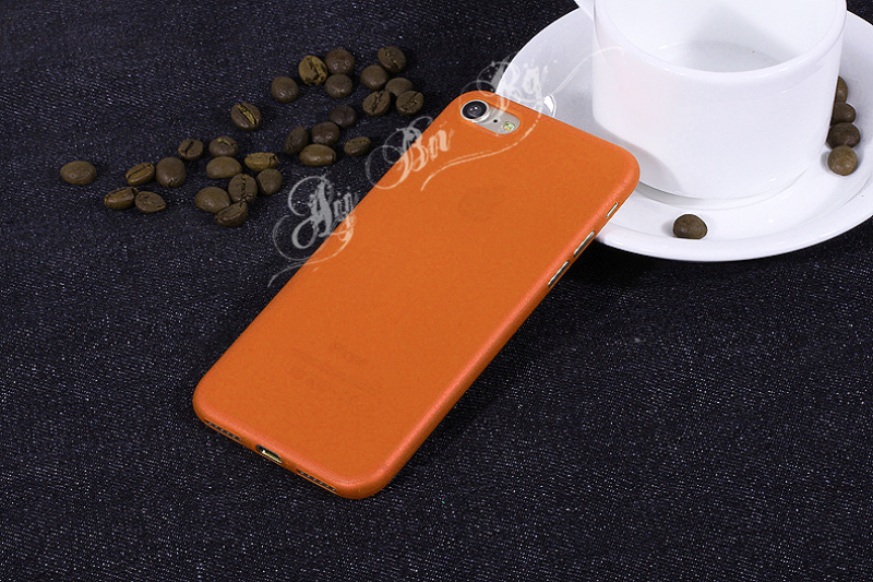 HTB1kQjKQXXXXXajaXXXq6xXFXXXG - FREE SHIPPING Ultrathin Hard frosted Case for iphone X 7 6S 6 8 Plus Slim Matte PP Cover Clear Black Grey Purple Rose Red Green Blue JKP386