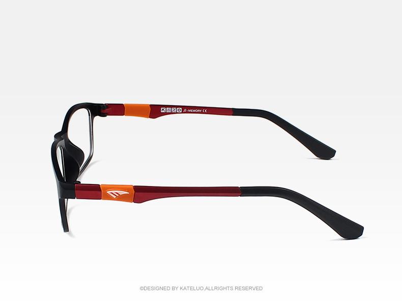Glasses Last Anti Computer 20