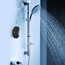 Mini Bluetooth Waterproof Portable Speaker