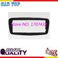 Nuevo Dinar Fascia Audio para PEUGEOT 206, 1988 + Stereo Radio GPS DVD Estéreo CD Dash Panel de Montaje de Instalación Kit de Acabado Marco
