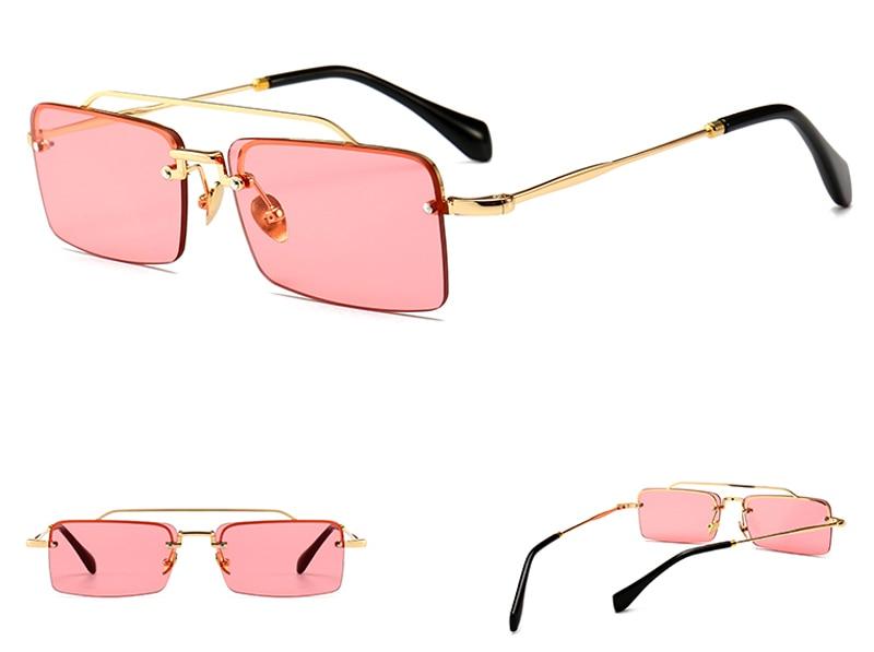 small frame sunglasses 5065 details (9)