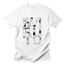 Naruto T-Shirt #11