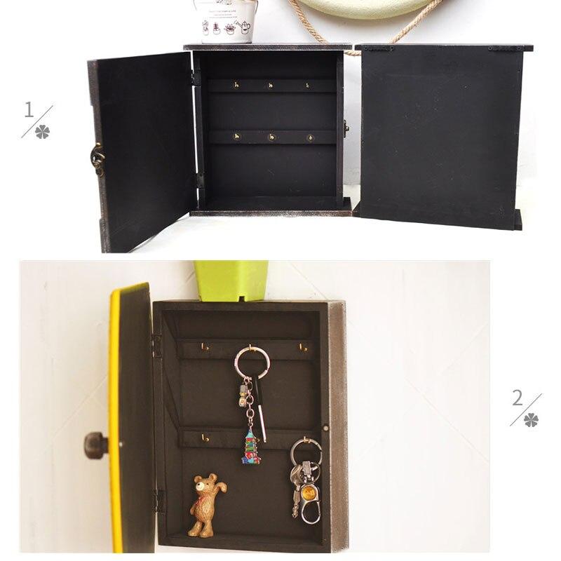 ней шкафчик для ключей своими руками фото экспрессия