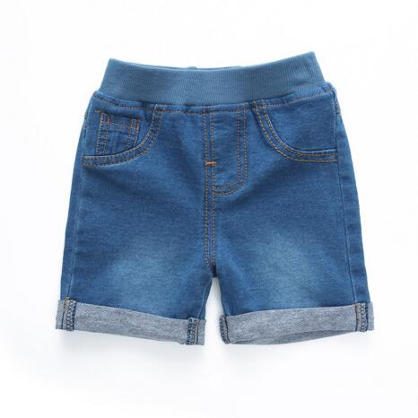 2016 profit child denim shorts,summer children's jeans shorts,boys fashion denim short Suitable for aged 2-14 years old