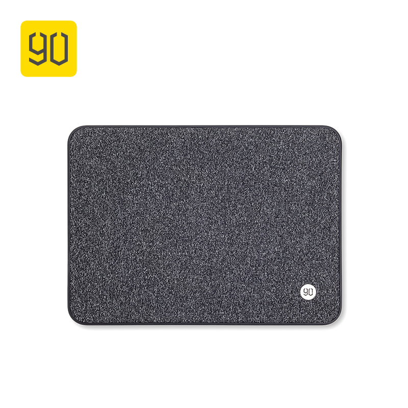 90FUN Air Laptop Sleeve Air Protector