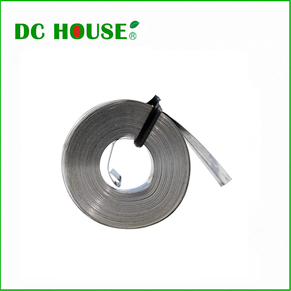 10 meter 5mm wide bus wire Welding for Solder covered solar cell DIY solar panel