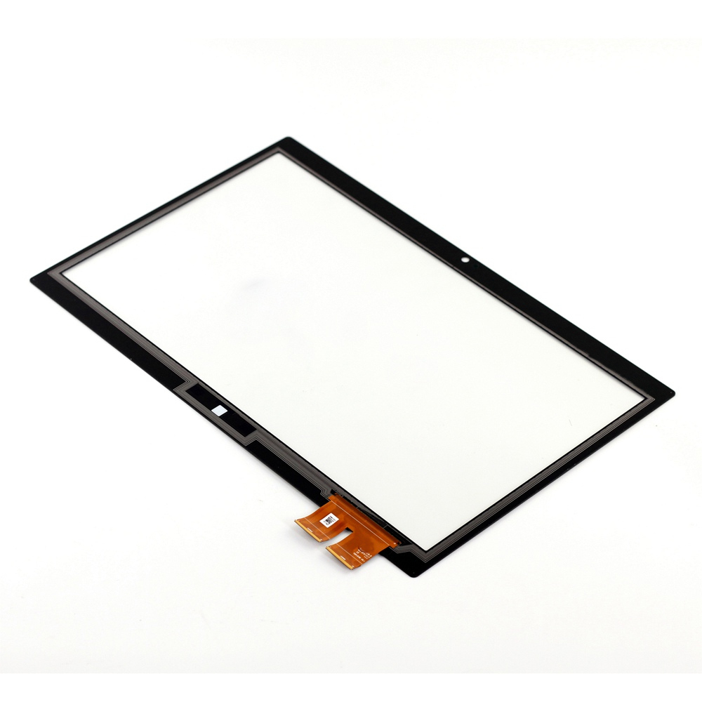"For HP ENVY X2 13-J002dx 13J 13-J 13.3/"" Touch Screen Digitizer Replace Only"