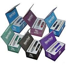 10pcs/lot Dry herb vaporizer kits Snoop Dogg starter Kits Wax Dry Herb Snoop Dogg vaporizador vaporizer vape e cigarette kit
