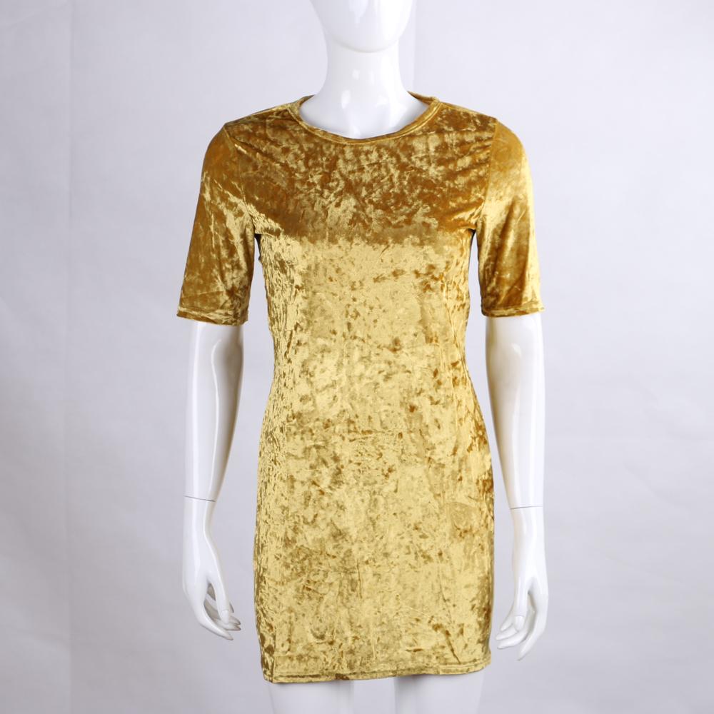 009002297 Купить Платье Женское