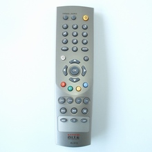 RS 591K Remote Control For Humax ,  Controller of RS591K  Directly use, free return or refund if not work.