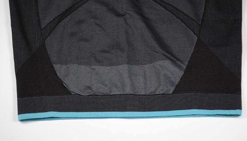 FWT02 conjuntos de meias de compressão Mulheres