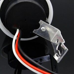 Image 2 - Otomatik otomatik kapalı fotoselli sokak ışık anahtarı DC AC 220V 50 60Hz 10A fotoselkontrol Photoswitch sensörü anahtarı