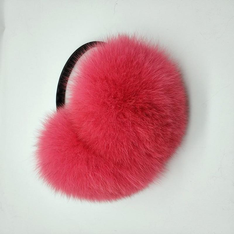 fox fur earmuff (5)