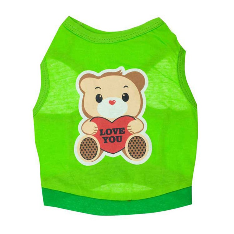Coffee Pug Dog Dognut Hip Hop Newborn Baby Short Sleeve Bodysuit Romper Infant Summer Clothing