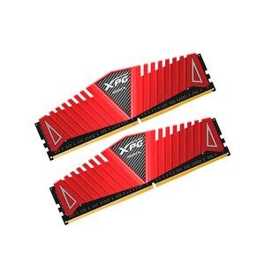 Image 3 - ADATA XPG Z1 PC4 8GB 16GB DDR4 3000 3200 2666 MHz RAM Máy Tính Nhớ DIMM 288 Pin máy Tính Để Bàn RAM Bộ Nhớ Trong Ram 3000 Mhz 3200 MHz