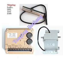 ADC225-12V Actionneur ESD5111E contrôleur MSP675 Capteur Chaque One Piece