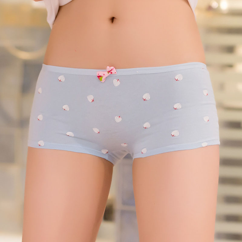 Pussy hole teen girls in boxers erotic