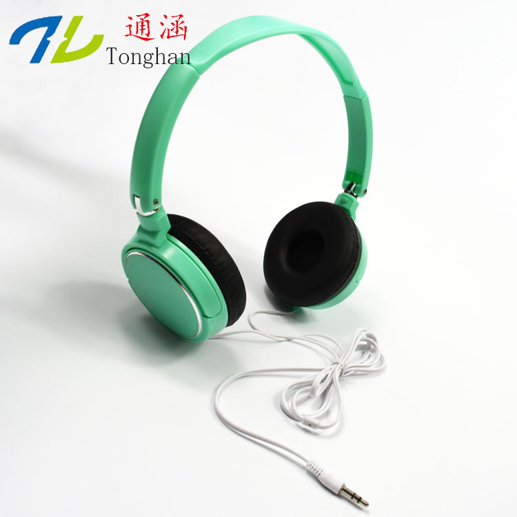 SA11 Fashion Earphones Headsets Stereo Earbuds Sports For mobile phone MP3 MP4 For phone