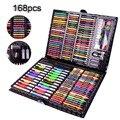 Набор цветных ручек для порошковой краски  разноцветные карандаши для рисования  нетоксичные  не содержащие кислот  детский подарок