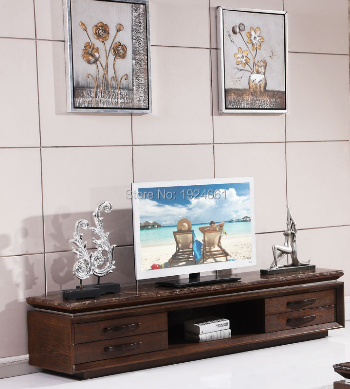 Online Buy Wholesale Motorized Tv Stand From China