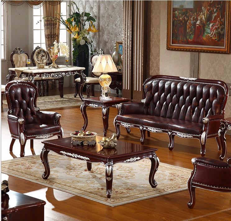 Imported Oak Furniture Promotion Shop For Promotional Imported Oak Furniture On