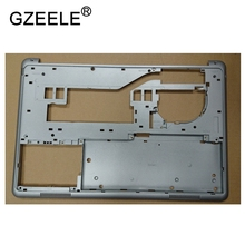 GZEELE new laptop keyboard cover for DELL Inspiron 15 7537